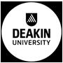 logo-deakin