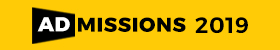 admission-2019