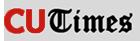 cu-times-logo
