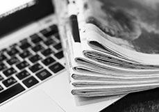 media-journalism