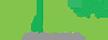 Safeducate Logo
