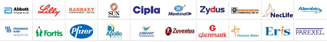 pharmacy-sponsors