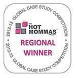 regional_winner