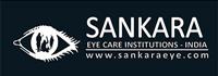 sankara_eyecare