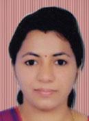 Kanupriya-Sharma