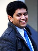 Mayank-Sharma