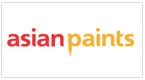 asian_paints