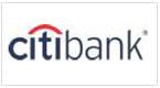citi_bank