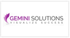 gemini_solutions