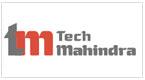 mtech_mahindra