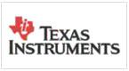 texas_instrument