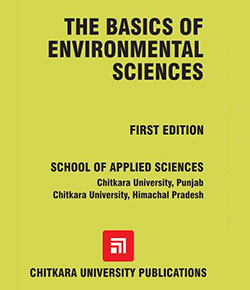 EnvironmentalSciences-1st-edition