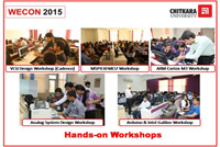 hands-on-workshop01