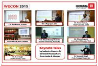 keynote-talks