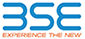 BSE-experence-the-new