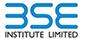 BSE-institutelim