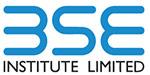 BSE_Institute