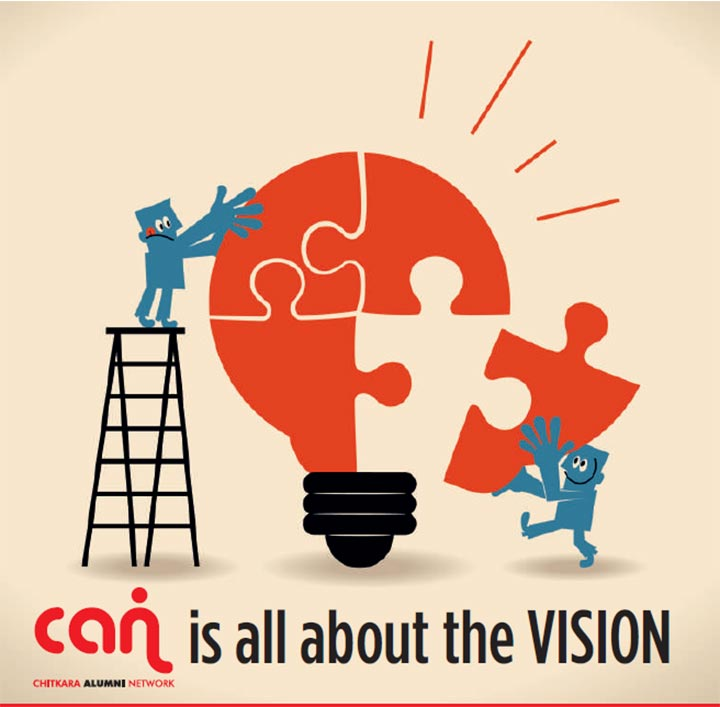 can-vision