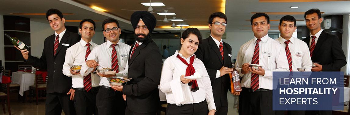 Chitkara-School-of-Hospitality_expert