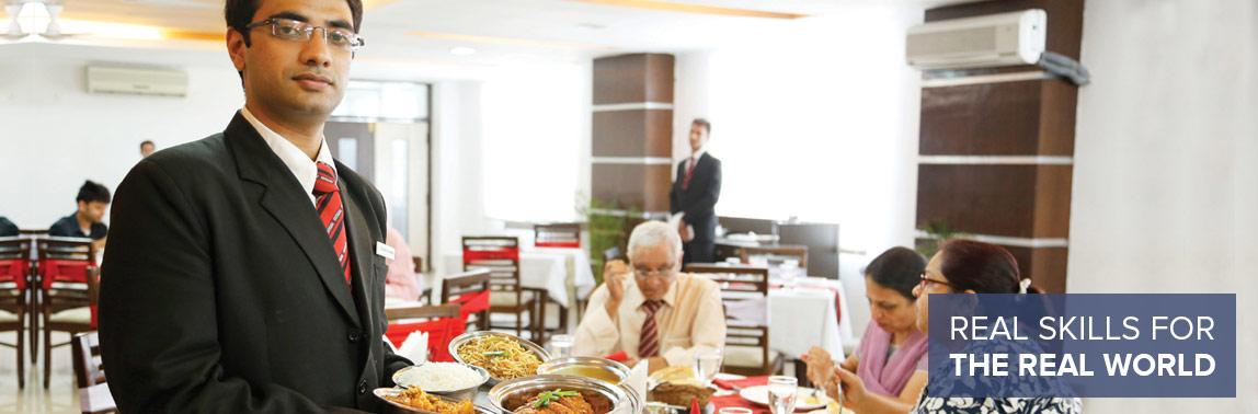 Chitkara-School-of-Hospitality_realskill