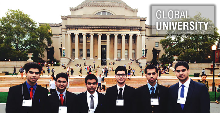 Chitkara_university_Main_B_Global