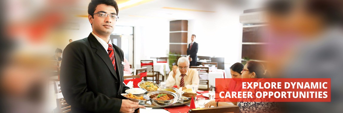 Top-Banners—Hospitality-4