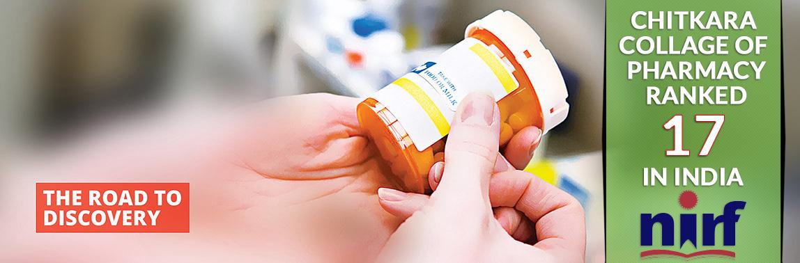 pharmacy-banner5