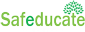 safeducate-logo