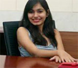 shivani_ahuja