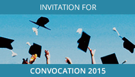 CONVOCATION-15