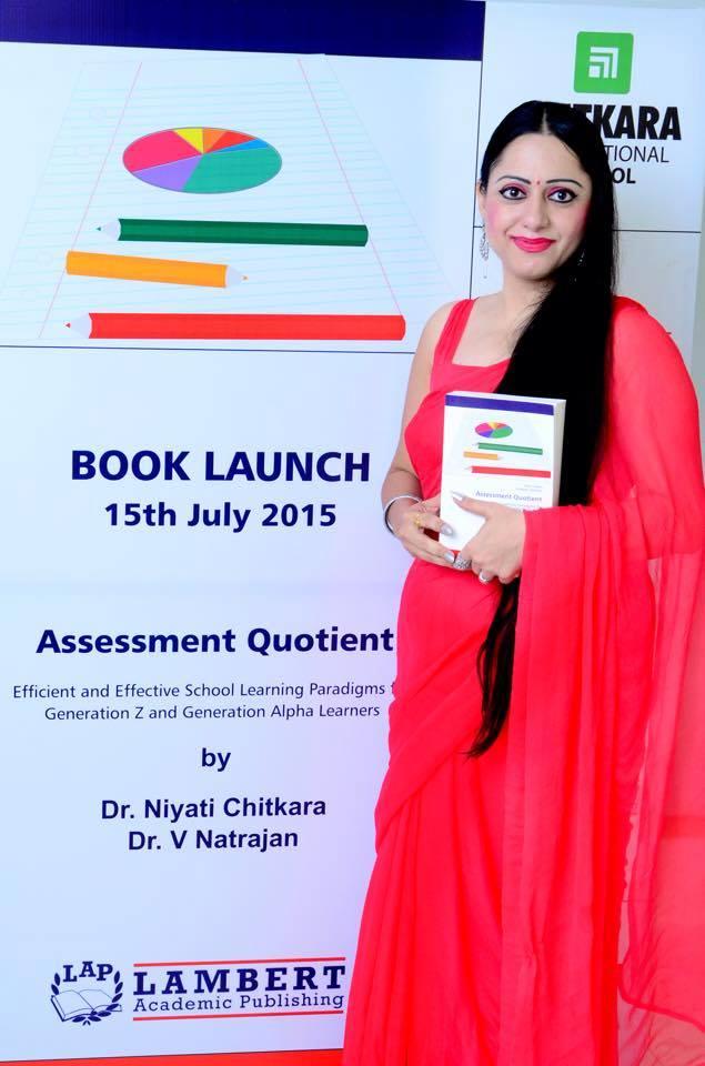 Dr-Niyati-Chitkara