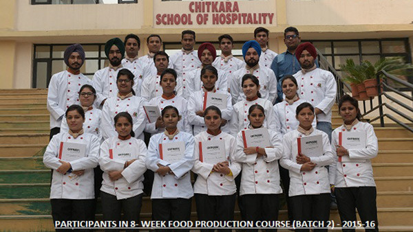 Group-Photograph-of-8-week-Food-Production-Course-(Batch-2)
