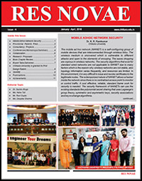 res_novae(issue-4)