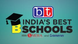 B-Schools