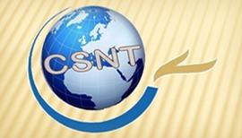 csnt_spotlight