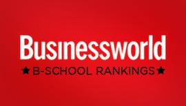 businessworld_rankings