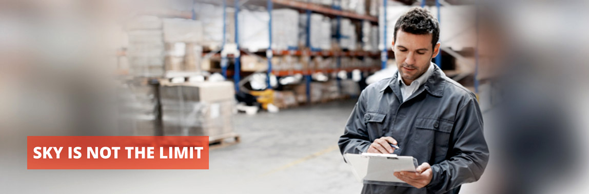 2 year mba logistics supply chain management in collaboration with safeducate