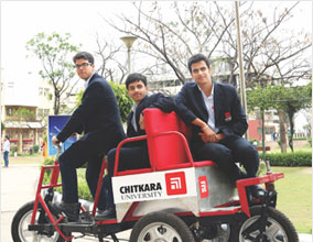 dual-operated-rickshaw