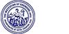 ie(india)-logo