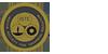 iste-logo