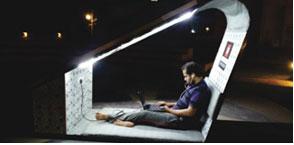 solar-lounge
