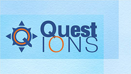quest-event-pic