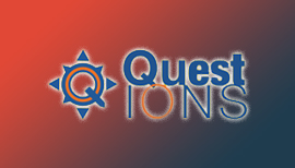 quest-ionss