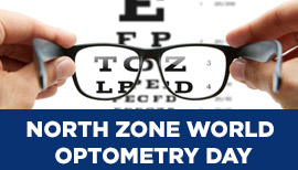 optometry-day