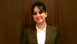 AMBIKA-SINGH-MANAGEMENT-TRAINEE