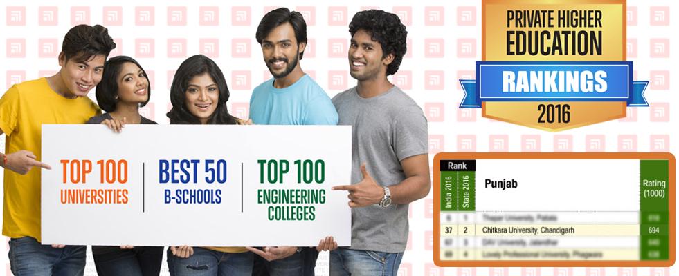 Punjab-Ranking-ad