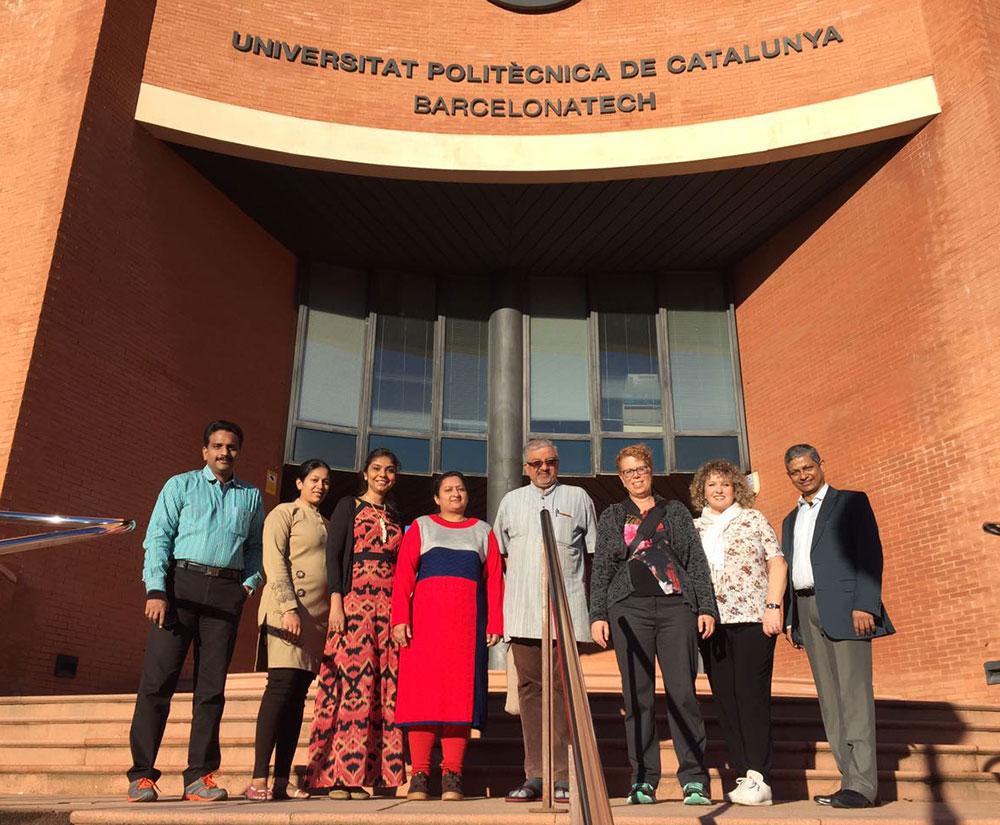 Chitkara-School-of-Health-Sciences-becomes-a-partner-of-Erasmus