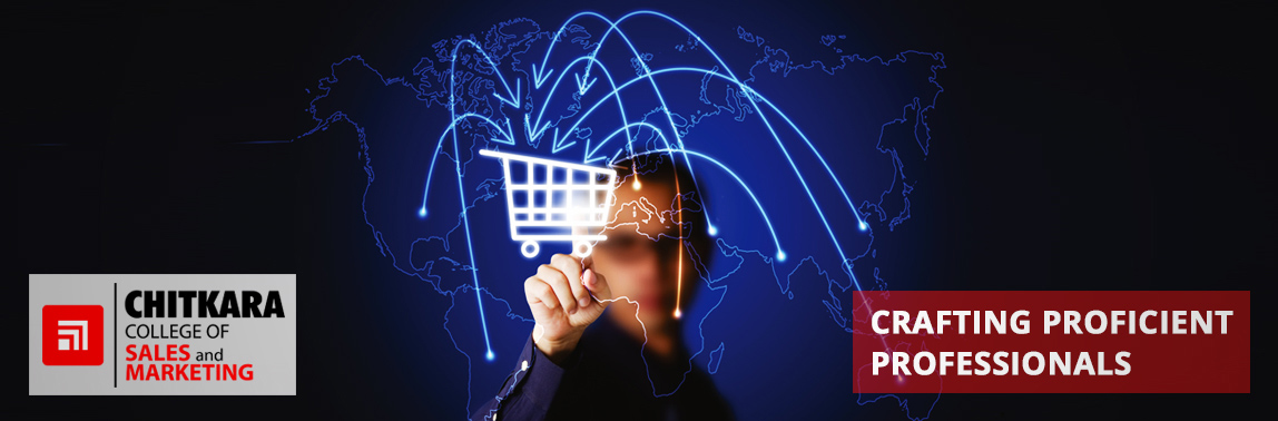 sales&retailslider3