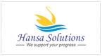 hansa_solutions
