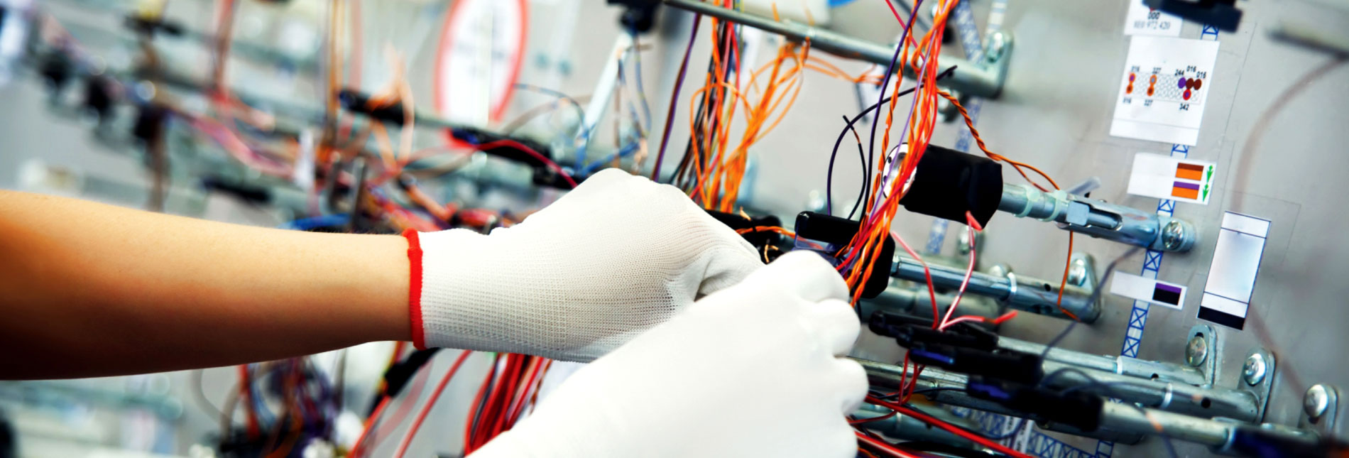 Electrical Engineering In Chandigarh Punjab